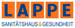 Jobs bei Lappe